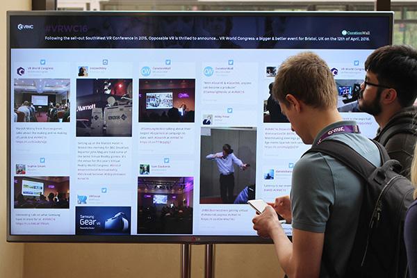 socialmediawall 2