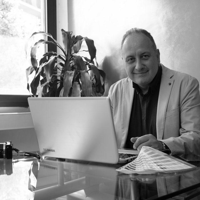 Daniele Di Stefano Graphic web photo video communication - 007