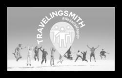 Travelingsmith