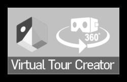 virtual tour creator